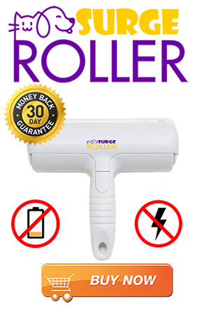 Surge Roller